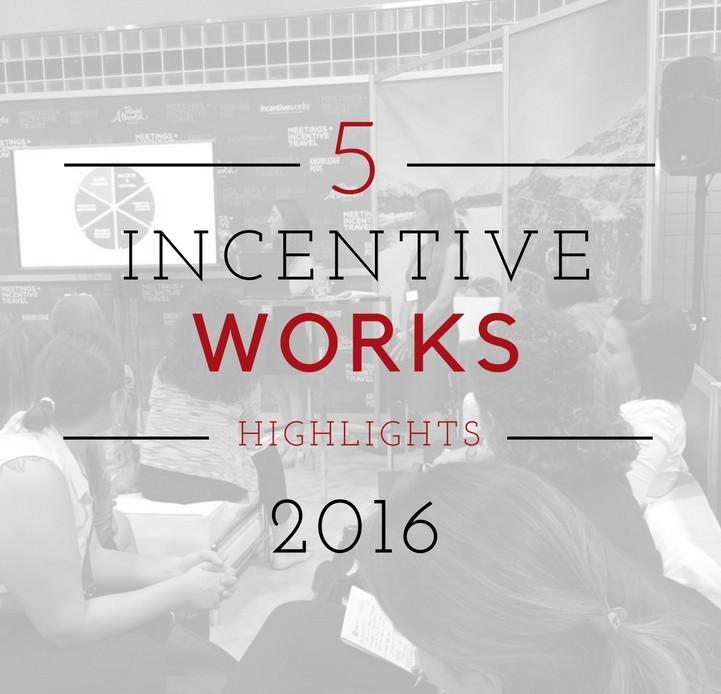 IncentiveWorksTop5