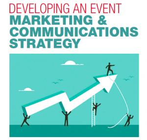 Development an Event and Marketing Strat