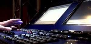 audio-visual-video-bg