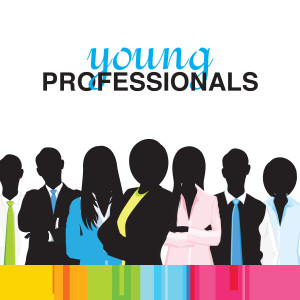 YoungProfessionals