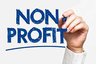 nonprofit-large