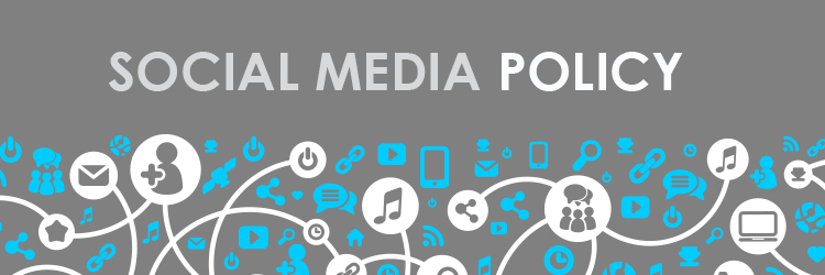 SOCIAL-MEDIA-POLICY-HERO