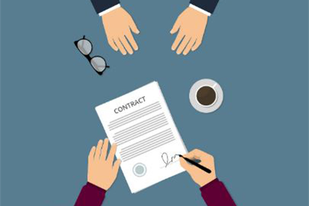 contract-featured-image