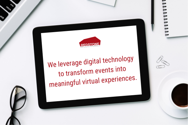 Leveraging Digital Tech Blog