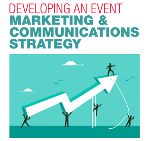Development an Event and Marketing Strat