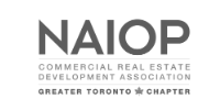 NAIOP Logo