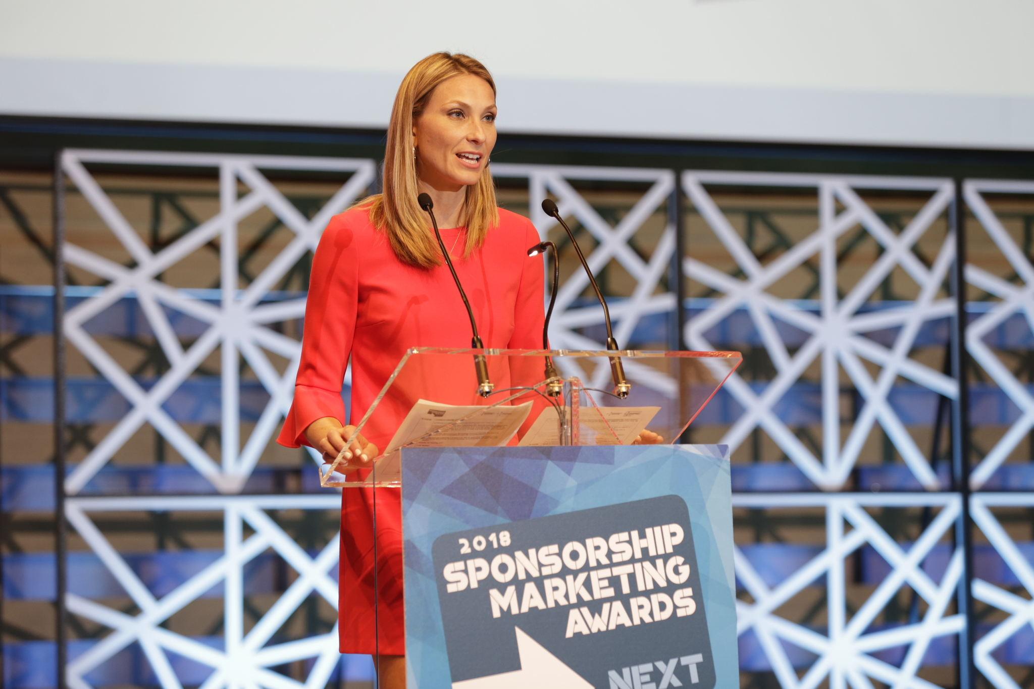 Sponsorship Marketing Awards