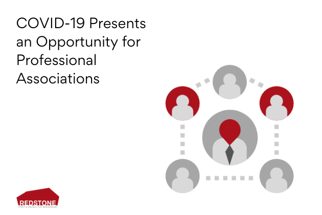 COVID-19 Presents an Opportunity Blog